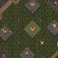 Doom II Maps - Ian-Albert com
