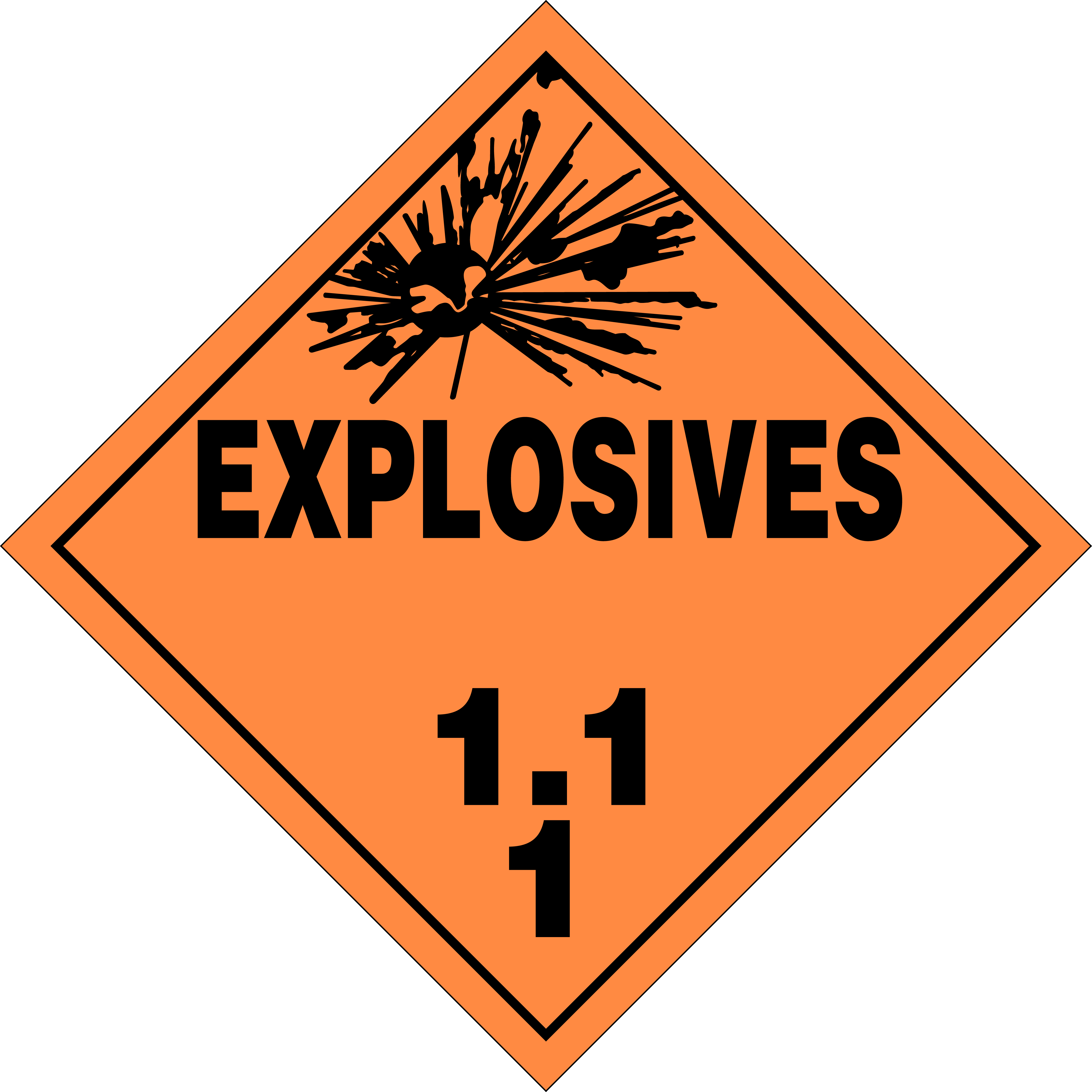Hazard Symbol Pdf